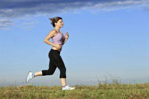 Nghe nhạc giúp bạn siêng tập thể dục hơn