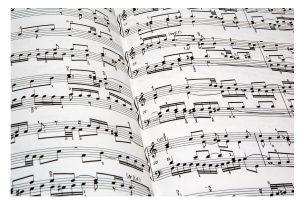 Cách thức nghe nhạc Baroque