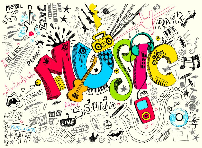 Categories: Uncategorized · Học tiếng Anh trở nên thú vị hơn nhờ âm nhạc