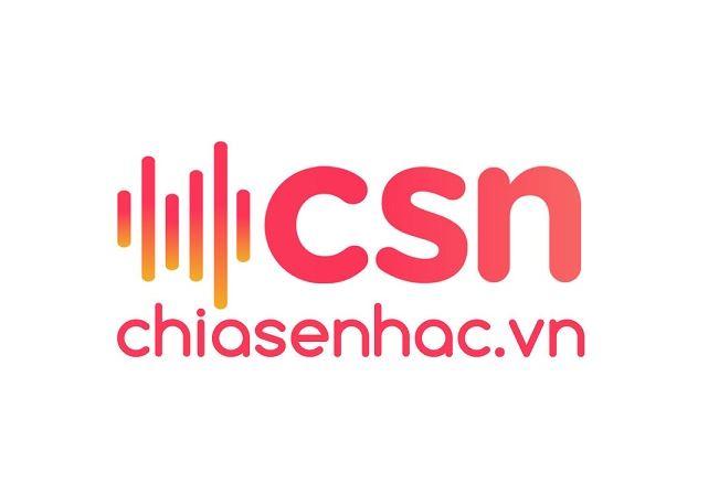 chiasenhac