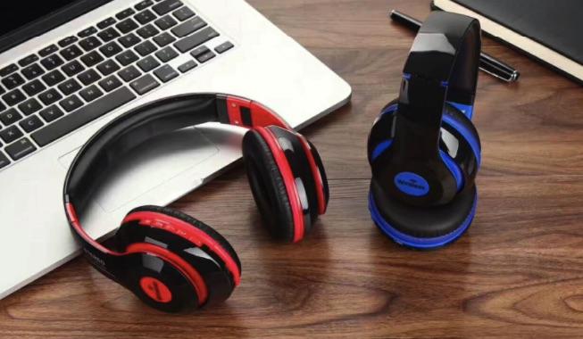 Cách tìm nguồn hàng tai nghe Trung Quốc giá sỉ