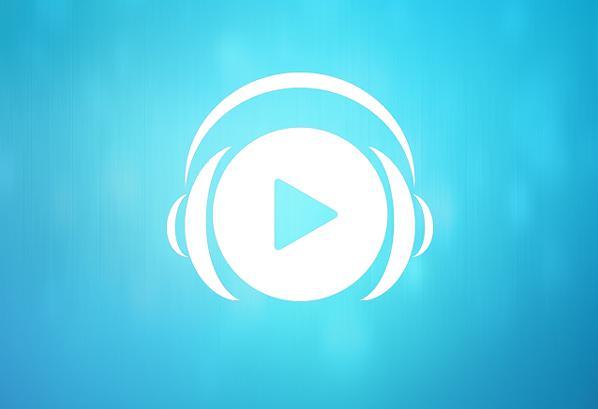 Nhaccuatui web nghe nhạc chất lượng