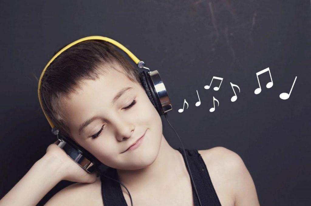 Top website nghe nhạc hàng đầu được yêu thích