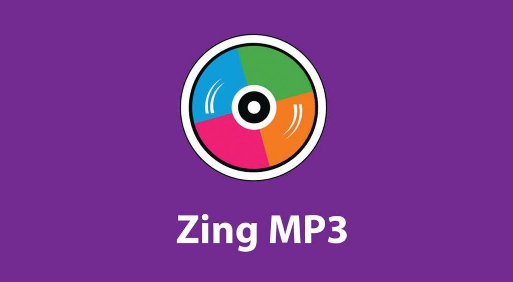 web nghe nhạc chất lượng cao zung mp3