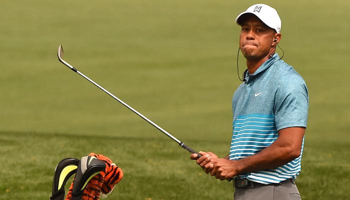 Các tiêu chí lựa chọn tai nghe thể thao không dây cho Golfer chất lượng